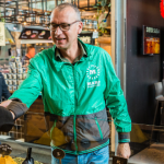 Marc Vollaard Tour Guide Blog Rotterdam Incentive